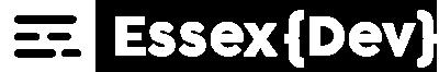Essex Dev