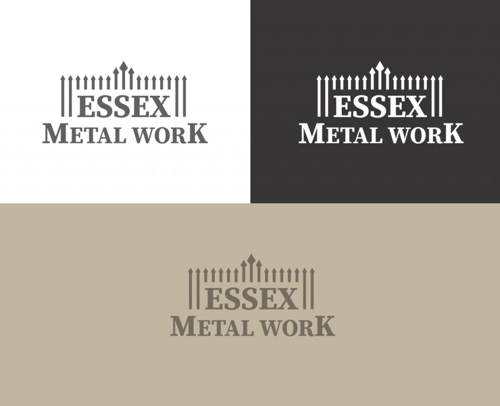 Design Logo in Essex
